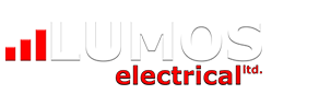 Lumos Electrical Ltd. | UK NICEIC APPROVED ELECTRICAL CONTRACTORS